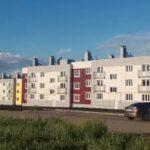 Новости Мордовии-жители Луховки живут без уличного освещения-жалобу писали Путину