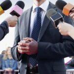 Связи с общественностью в СМИ — Маркетинг, реклама и PR будущего